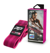 PTP Flexiband - Small - 1