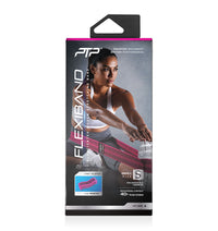 PTP Flexiband - Small - 2