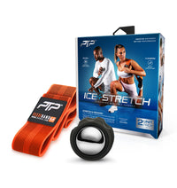 PTP Ice+ Stretch Duo Pack - 1