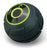 PTP MyoXV Vibrating Massage Ball - 2