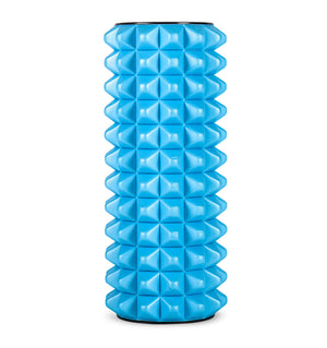 PTP Massage Therapy Foam Roller - Soft - 2