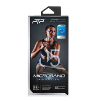 PTP Microband - Ultimate - 2