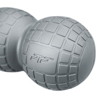 PTP Myo-X2 Back Massager - 2