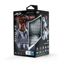 PTP Myo-X2 Back Massager - 4