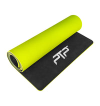 PTP Performance Mat - 1