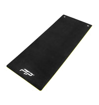 PTP Performance Mat - 2