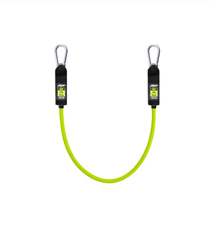 PTP PowerTube Elite - Light (MINI)