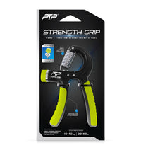 PTP Strength Grip - 2