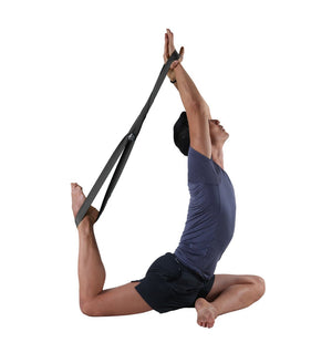 PTP Yoga Loop - Large - Action Shot - 2