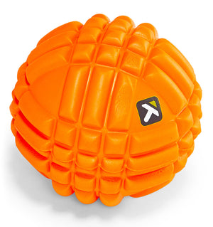 TPT303327000000 TriggerPoint Grid Massage Ball Top