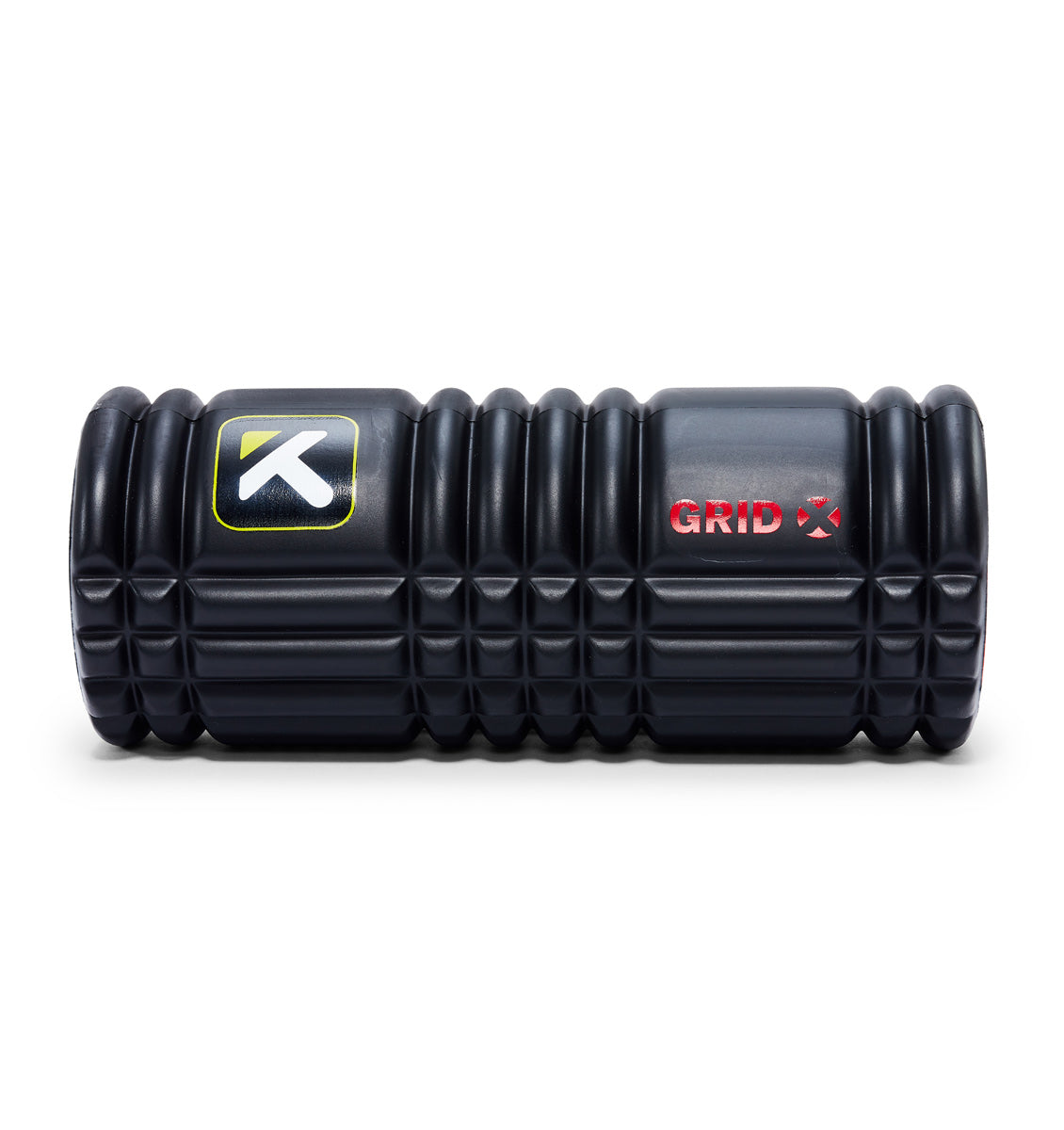 TPT3GRDPXX00000 TriggerPoint The Grid 1.0 X Foam Roller - Side