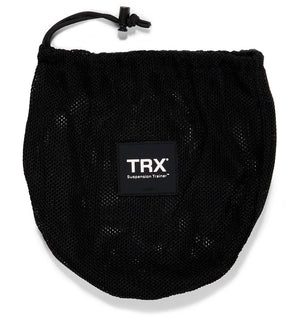 TRX1FIT0000 TRX TRX FIT Suspension Trainer Mesh Carry Bag