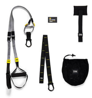 TRX1FIT0000 TRX TRX FIT Suspension Trainer Set