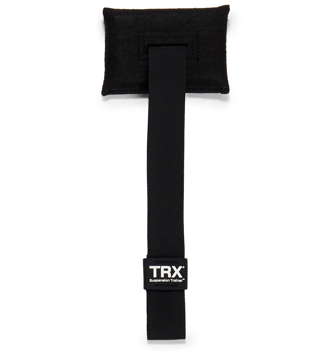 TRX1STRONG000 TRX TRX STRONG Suspension System Door Anchor