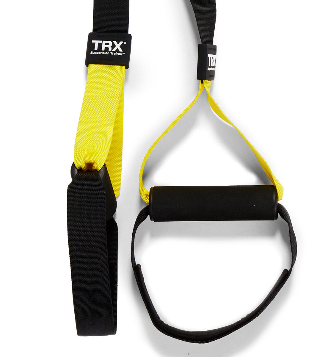 TRX1STRONG000 TRX TRX STRONG Suspension System Handles Close Up