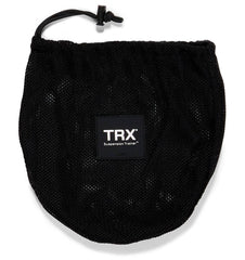TRX1STRONG000 TRX TRX STRONG Suspension System Mesh Carry Bag