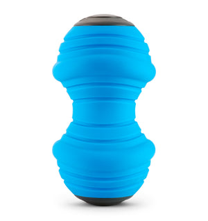 TriggerPoint Charge Vibe Vibrating Foam Roller - Upright