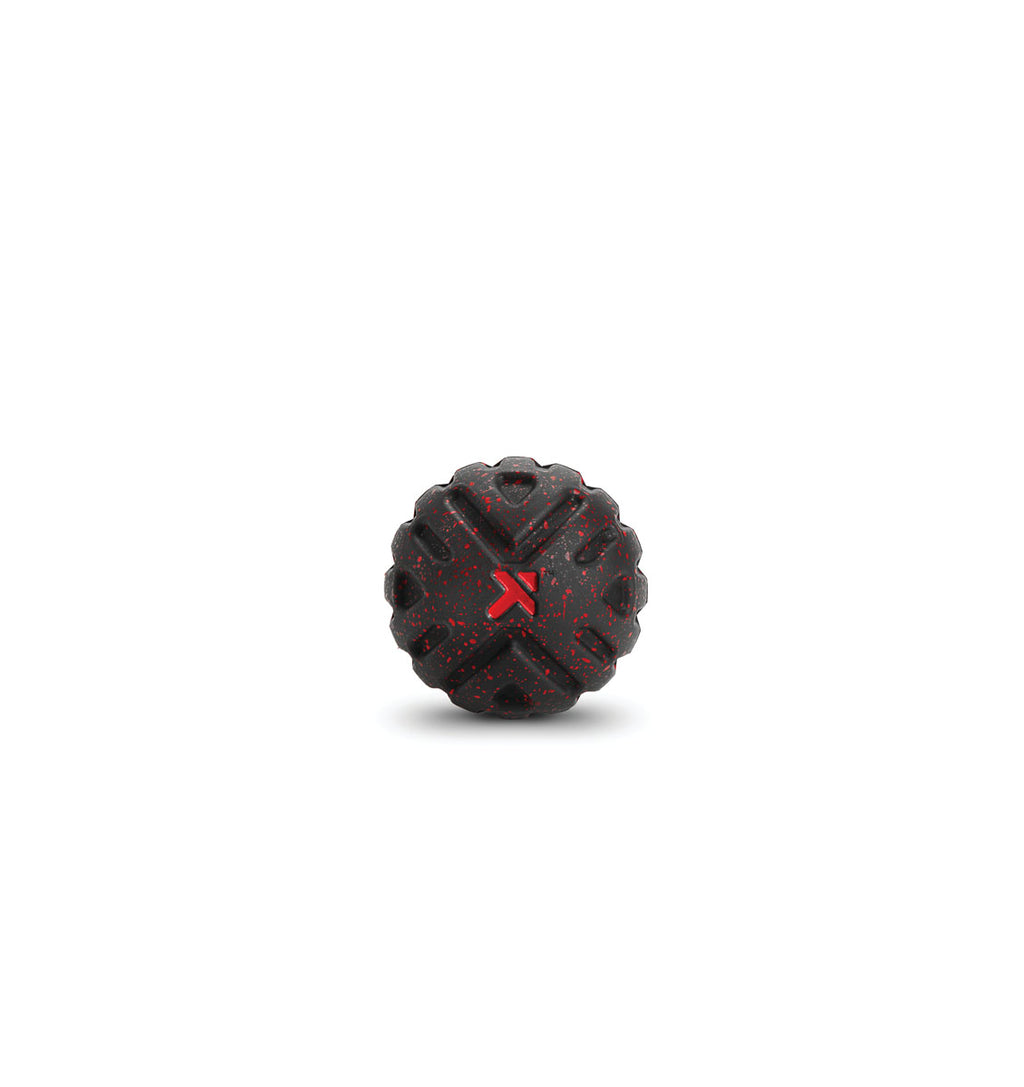 TriggerPoint MB Deep Tissue Massage Ball 2.5 inch - 1