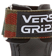 Versa Gripps Pro Series Camo Front Shot Close Up