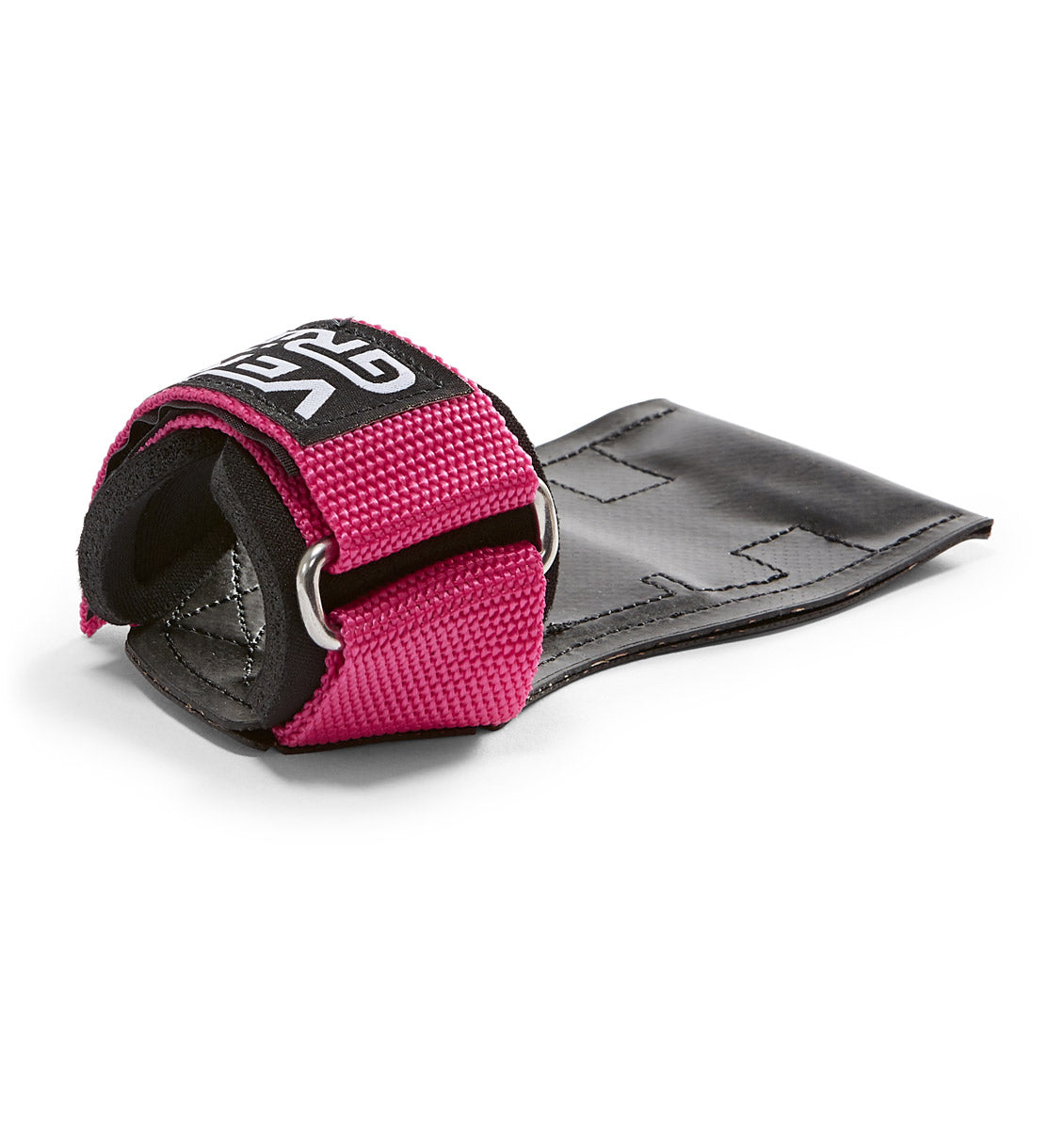 Details about  /Versa Gripps Pro XL Pink Color Brand New!