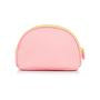 Candy Floss Pink Make Up Bag