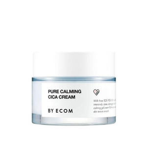 Pure Calming Cica Cream