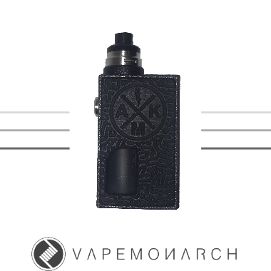 What is Squonking (Bottom Feeding)?