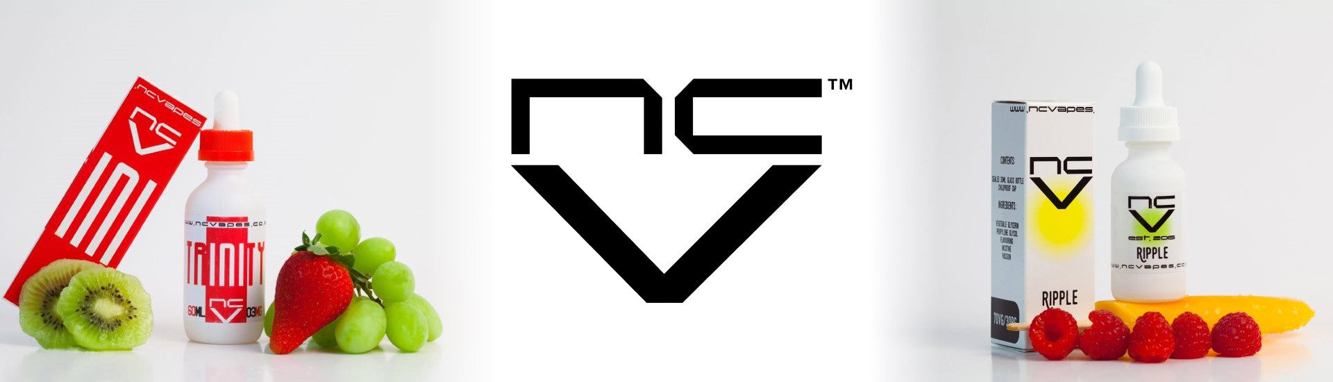 NVC_Norther_Craft_Vapes_Banner