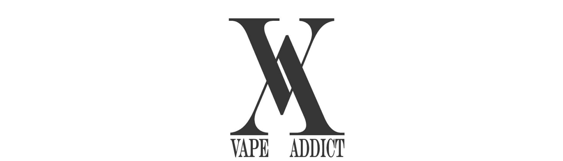 VAPE_MONARCH_SOUTH_AFRICA_E_LIQUID_SOUTH_AFRICA_VAPE_ADDICT_BANNER