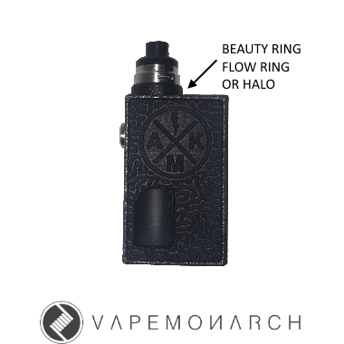 VAPE_MONARCH_SOUTH_AFRICA_WHAT_IS_SQUONK_BOTTOMFEED_SQUONK BOX MOD_HALO_BEAUTY_RING_FLOW_RING