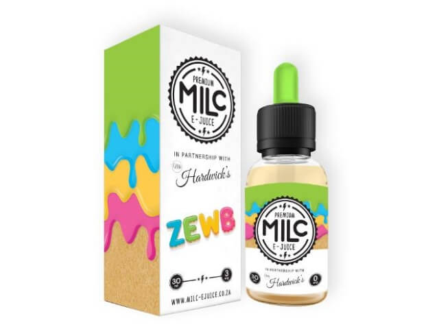 MILC_ZEWB_VAPE_MONARCH_SOUTH_AFRICA_VAPE
