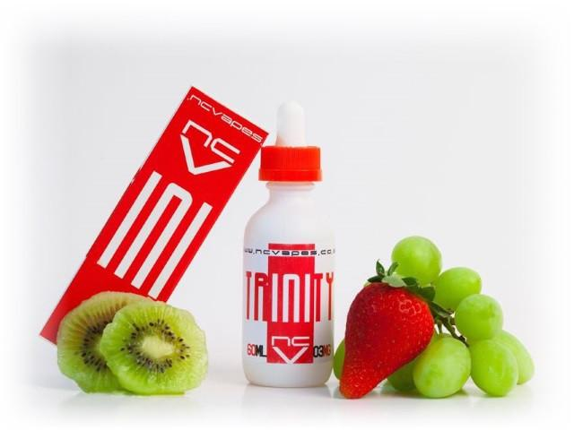 NVC_NOTHERN_CRAFT_VAPES_TRINITY_VAPE_MONARCH_VAPE_ELIQUID_SOUTH_AFRICA_CAPE_TOWN