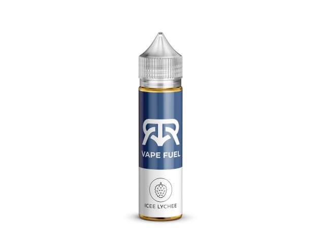 VAPE_FUEL_ICEE_LYCHEE_VAPE_MONARCH_SOUTH_AFRICA_E_LIQUID