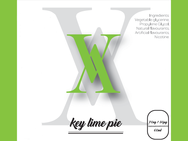 VAPE_MONARCH_SOUTH_AFRICA_E_LIQUID_SOUTH_AFRICA_VAPE_ADDICT_KEY_LIME_PIE_Lable