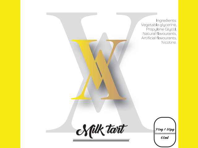 VAPE_MONARCH_SOUTH_AFRICA_E_LIQUID_SOUTH_AFRICA_VAPE_ADDICT_MILK_TART_LABLE