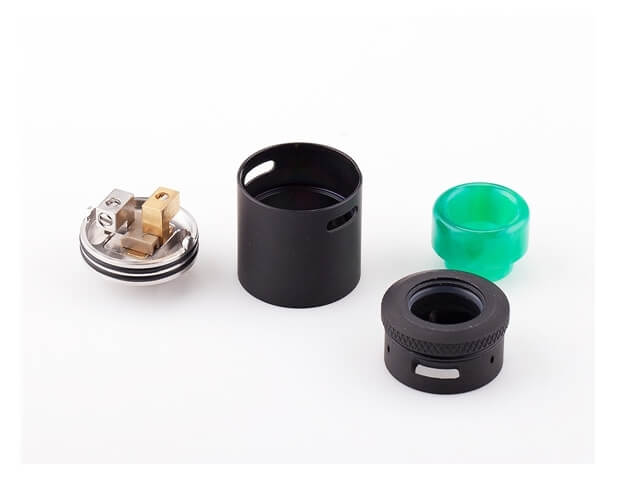 VAPE_MONARCH_SOUTH_AFRICA_HELLVAPE_DEAD_RABBIT_SQ_22mm_SQ_SQUONK_RDA_BLACK_