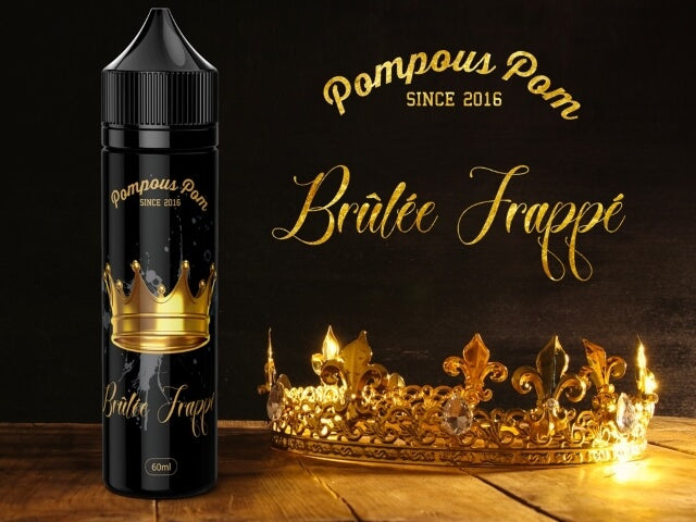 VAPE_MONARCH_SOUTH_AFRICA_POMPOUS_POM_BRULEE_FRAPPE_CAPE_TOWN