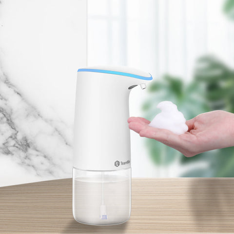 Touch-Free™ Intelligent Automatic Liquid Soap Foam Dispenser