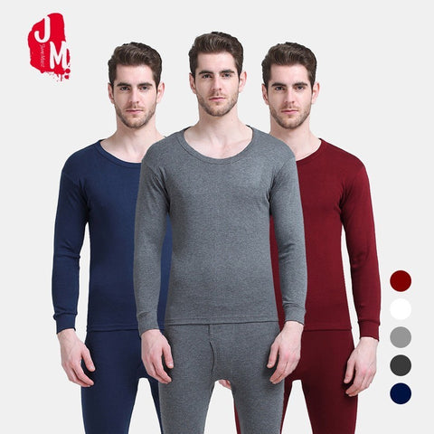 Men/Women Thermal Winter Underwear
