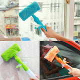 3 In 1 Spray Brush