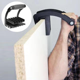 Smart Gorilla Board Gripper