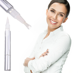 Pearly™ Flawless Teeth Whitening Pen