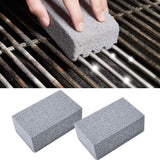 ShinyGrill™ BBQ Grill Cleaning Brick (3pcs)