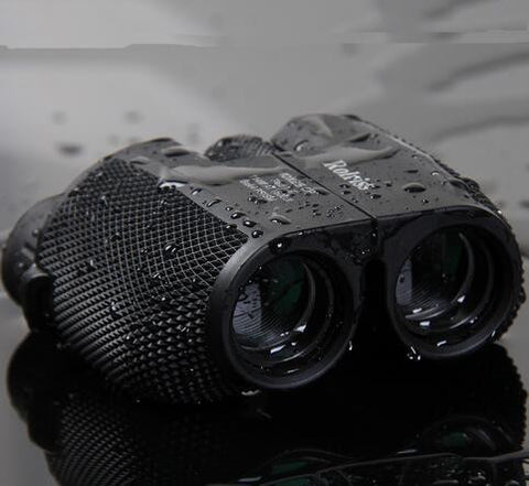 Professional Waterproof Binoculars