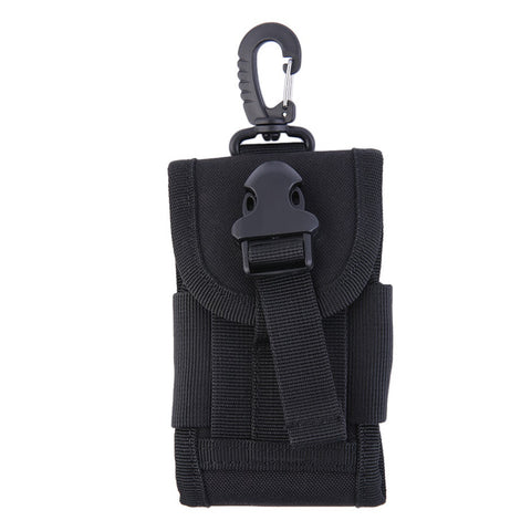 Army Tactical Bag for Mobile Phone