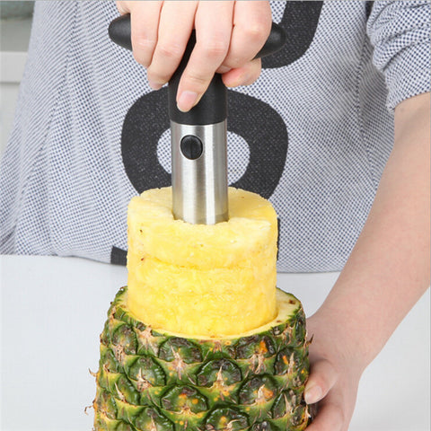 Pineapple Easy Slicer