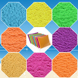 Amazing  Magic Kinetic Sand ( 500G pack)