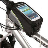 Bicycle Promount Bags