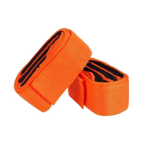 Forearm Forklift Lifting Strap