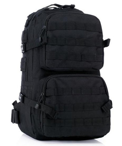 Tactical MOD Molle  Backpack
